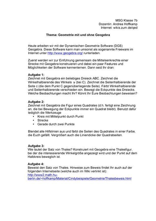 Datei:Geometrie-einstieg.pdf – QED-WIKI - Ein Berliner Mathe-WIKI ...